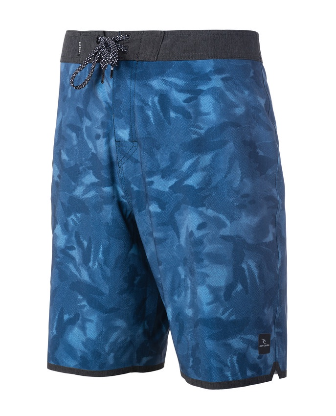 Купальные плавки Rip Curl футболка rip curl funicon chest tee blue indigo
