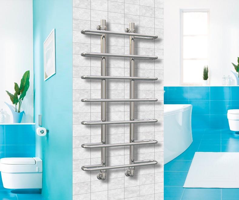существует природе красивый полотенцесушитель водяной фото фото готовых