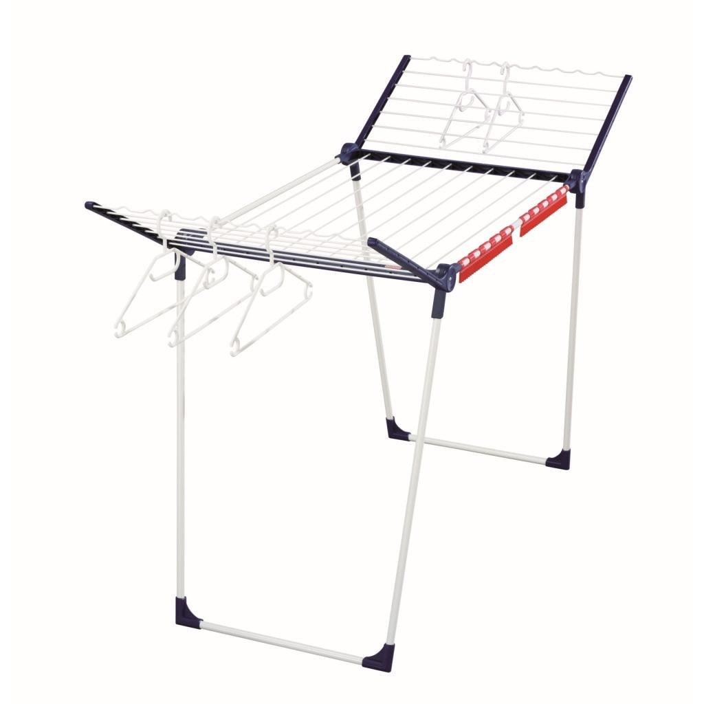 Напольная сушилка Leifheit 81520 adidas squat rack 10265
