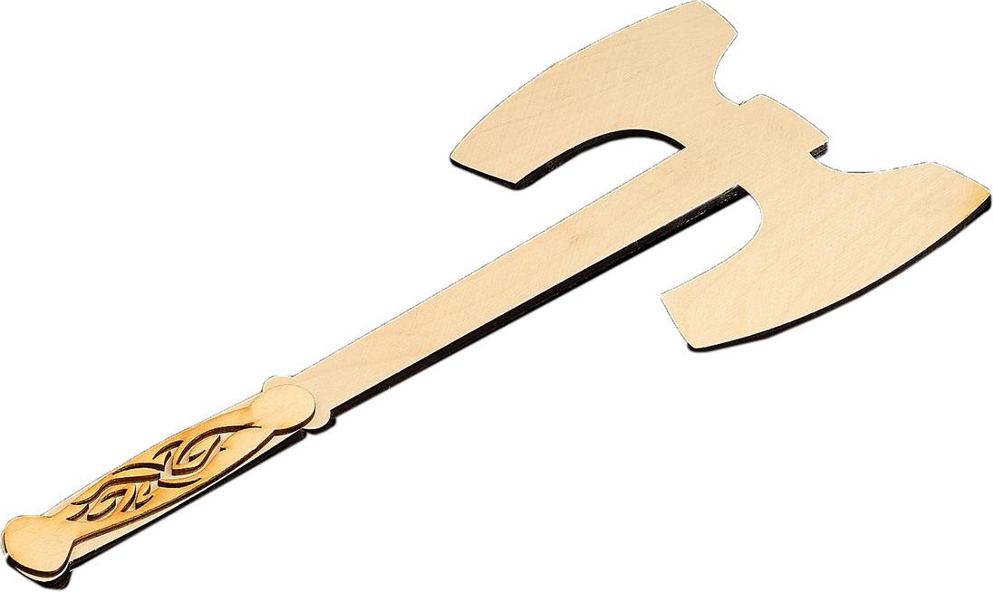 Игрушечное оружие Алебарда, 3736251 сувенирное оружие кинжал гифтман 81010