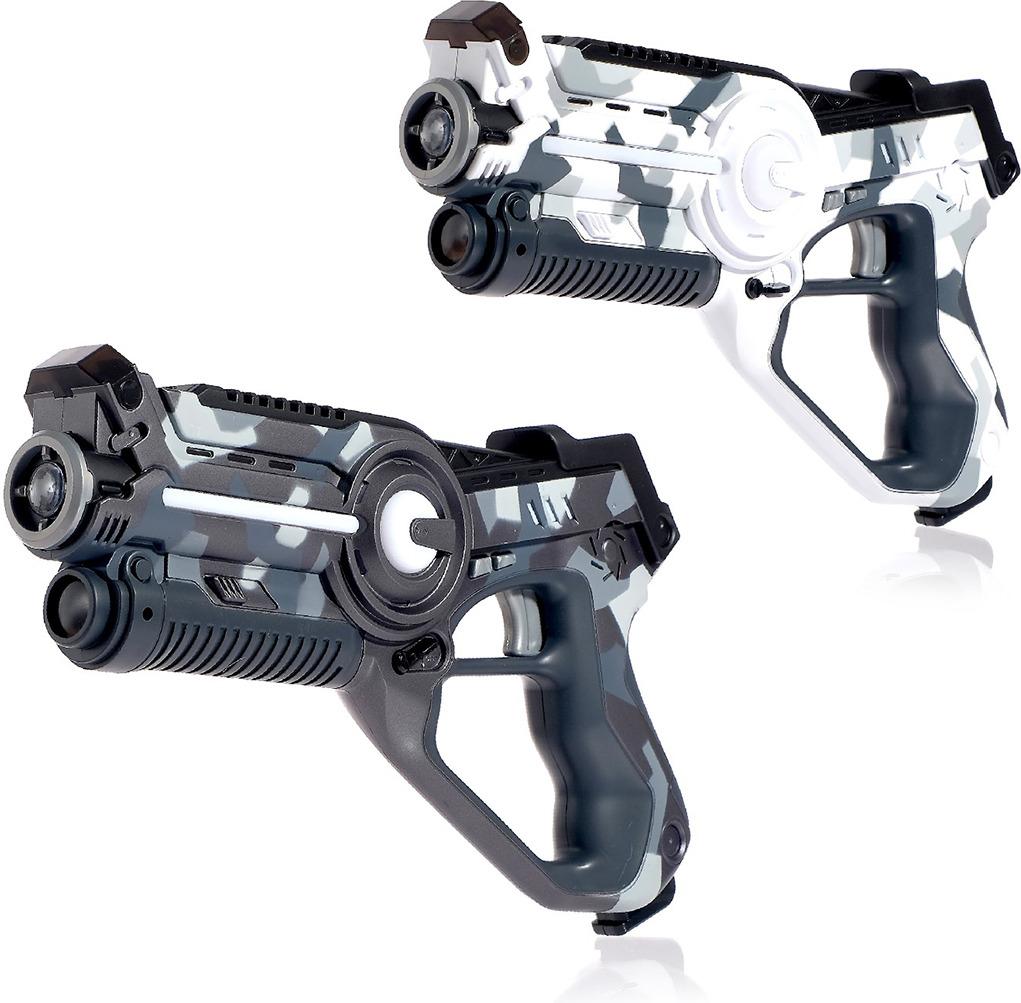Игрушечное оружие Лазертаг Спектр, 3597215 игрушки для песка спектр спектр малыш