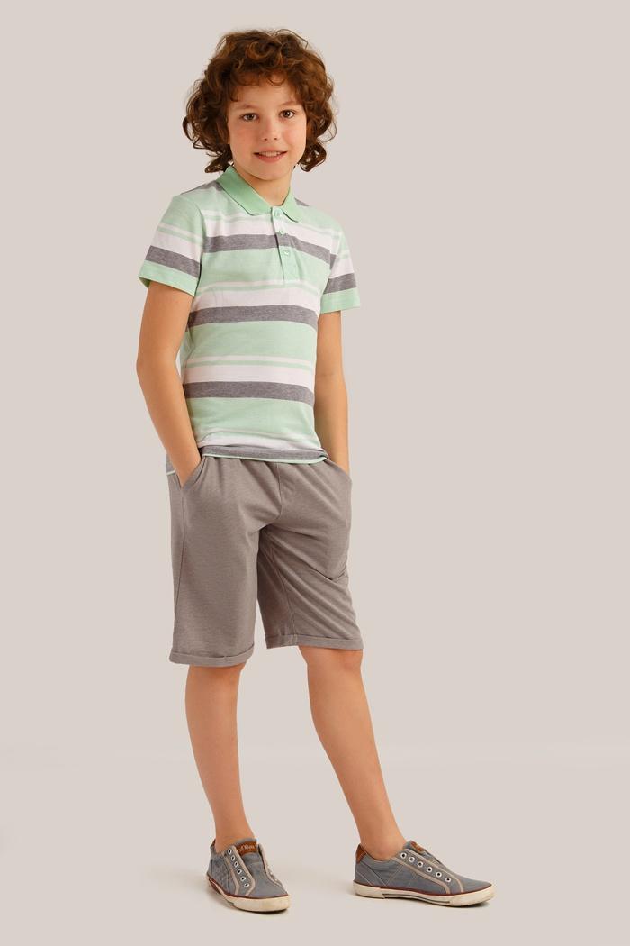 Поло Finn Flare Kids цена