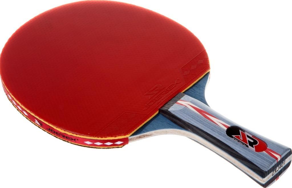 Ракетка для настольного тенниса JOEREX J401 цена