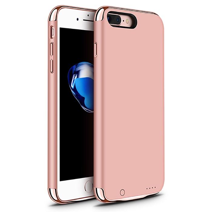 Фото - Чехол для сотового телефона JOYROOM D-M142-RG joyroom 320i white