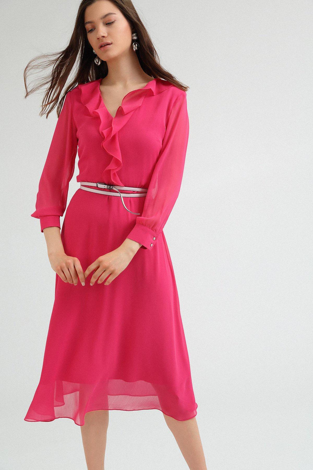 Платье EMKA