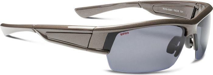 Очки спортивные Rapala Sportsman's Floater RVG-036C, металлик очки rapala sportsman s rvg 004b
