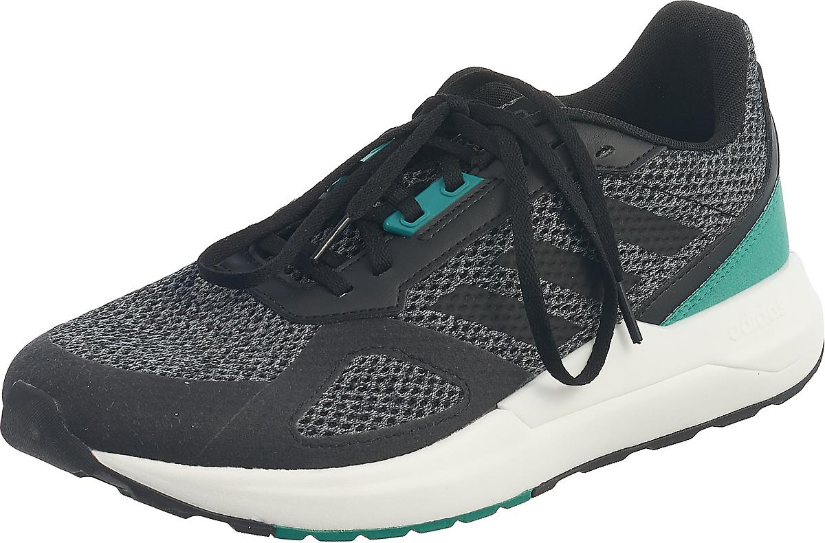 Кроссовки adidas Run80S