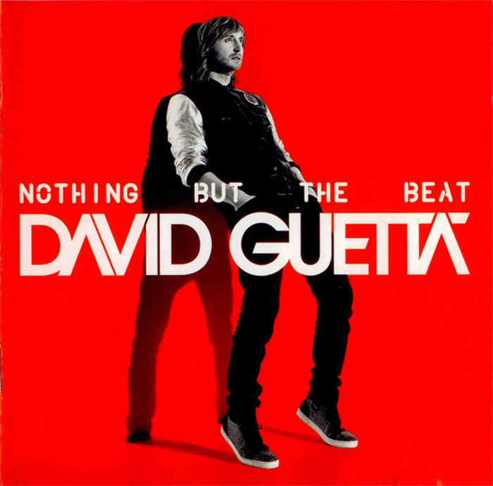 Дэвид Гетта David Guetta. Nothing But The Beat (2 LP) дэвид гетта самуэль денисон мартин david guetta feat sam martin dangerous remix ep