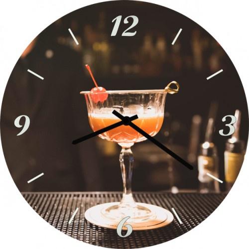 Настенные часы Kitchen Interiors 3501747