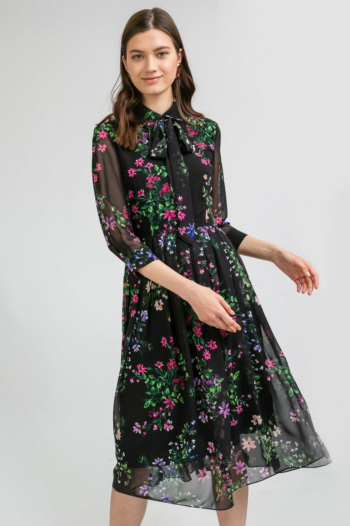 Платье EMKA цена 2017