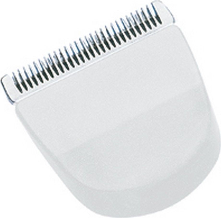 Ножевой блок Moser Wahl для Super Micro, Sigma, серебристый цена