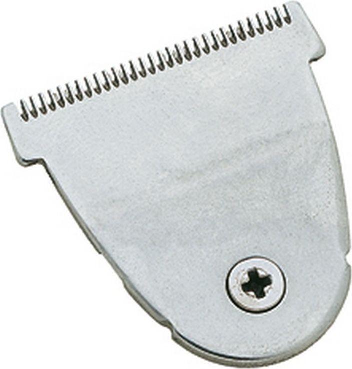 Ножевой блок Moser Wahl Blade set MAG, Beret, серебристый фен wahl 4340 0475 super dry