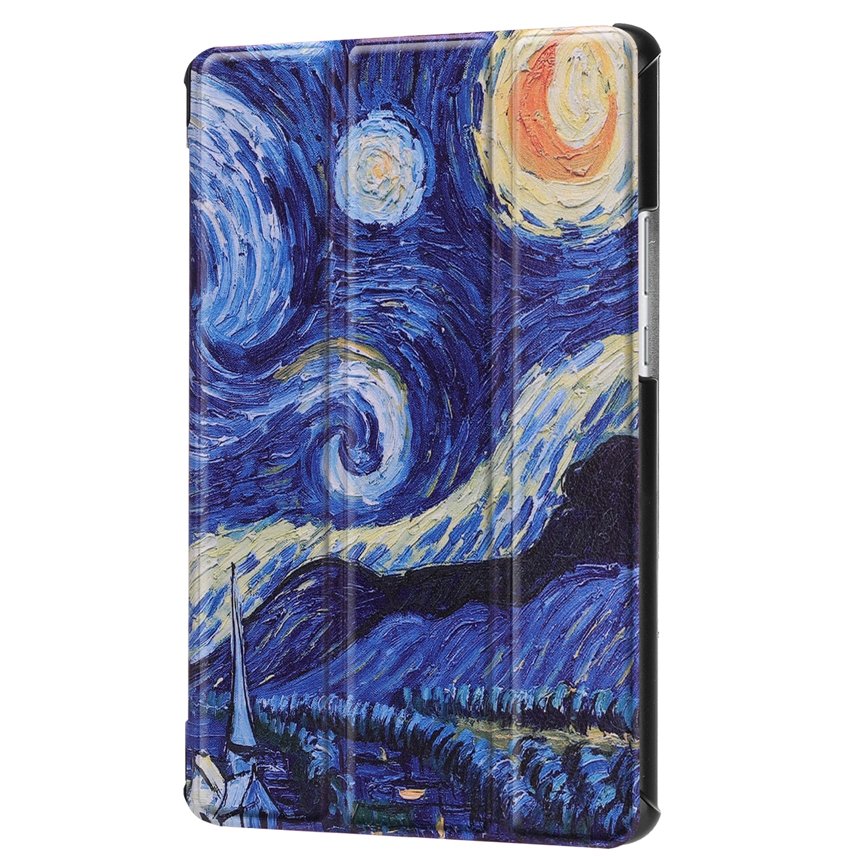 Чехол для планшета Goodchoice Huawei M5 8,4 сервер lenovo x3650 m5 5462g2g