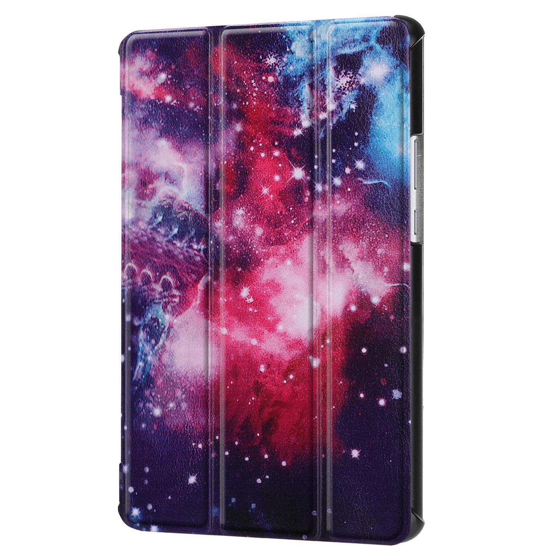 Чехол для планшета Goodchoice Huawei M5 8,4 аксессуар чехол it baggage для lenovo tab 4 10 0 tb x304l black itlnt410 1