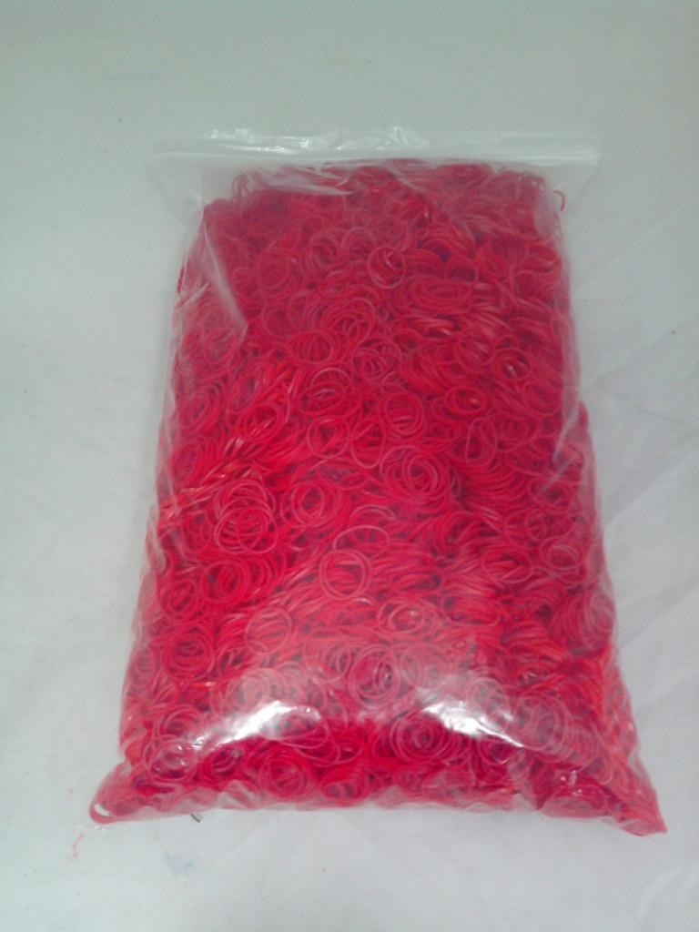 Резиночки для плетения Migliores Набор резинок для плетения 10000 штук стресс и тревога помощи удобный пвх поливинилхлорида подростки взрослые все