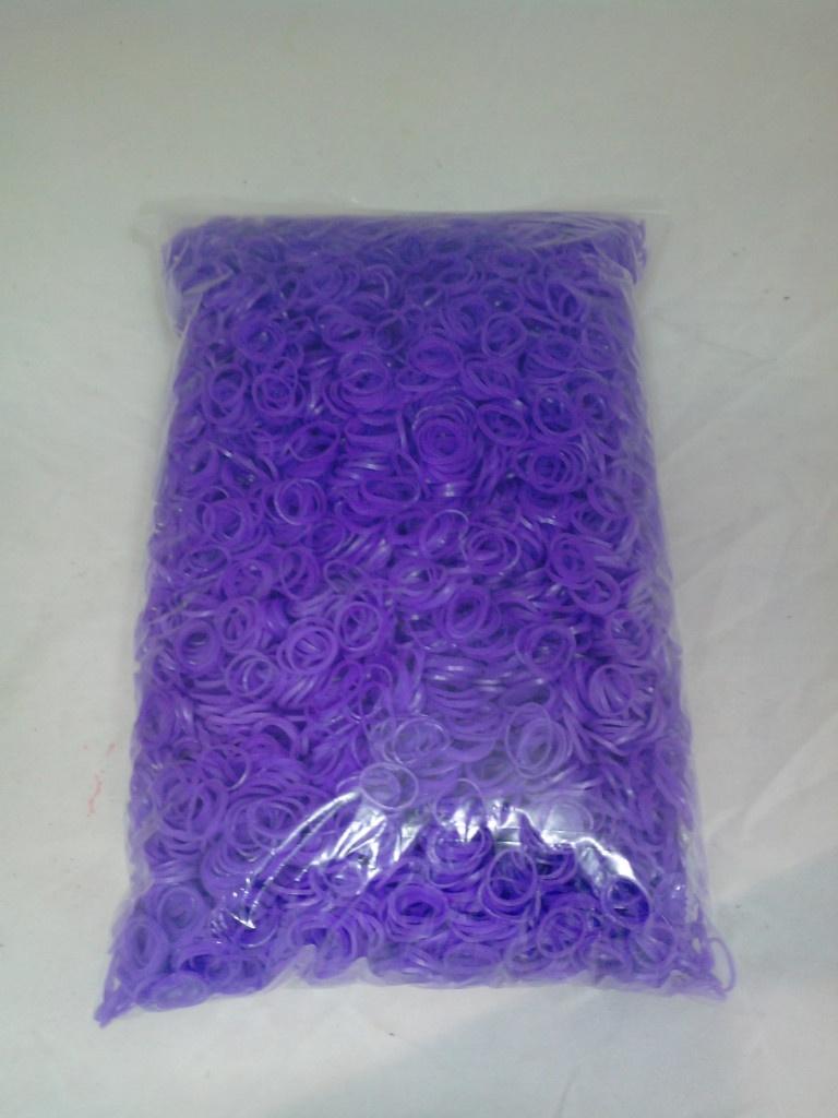 Резиночки для плетения Migliores Набор резинок для плетения 10000 штук наборы для творчества splash toys набор для плетения браслетов