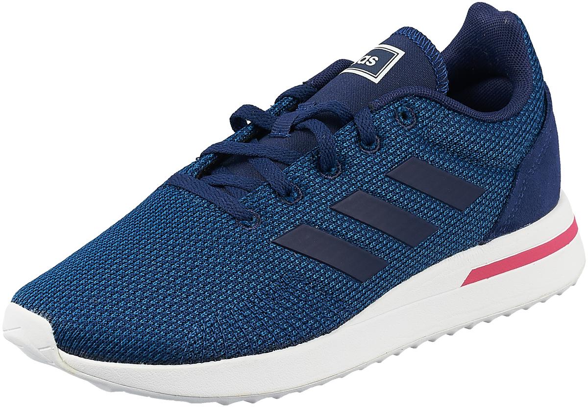 Кроссовки adidas Run70s