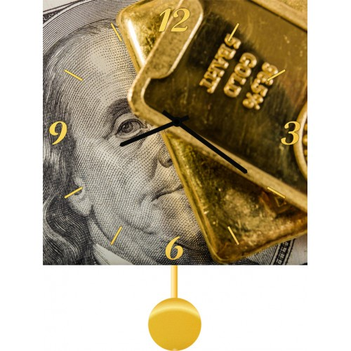 Настенные часы Kitch Clock 30119383011938Механизм: Кварцевый. Корпус: Дерево. Размер: Диаметр 30 см