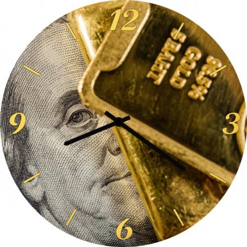 Настенные часы Kitch Clock 30019393001939Механизм: Кварцевый. Корпус: Дерево. Размер: Диаметр 30 см
