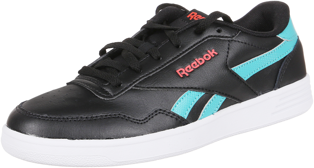 Кроссовки Reebok  Royal Techque