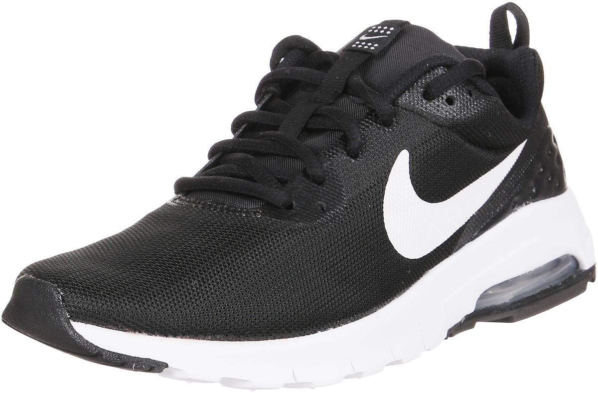 48828ac7 Кроссовки Nike Air Max Motion LW (GS) — купить в интернет-магазине OZON с  быстрой доставкой