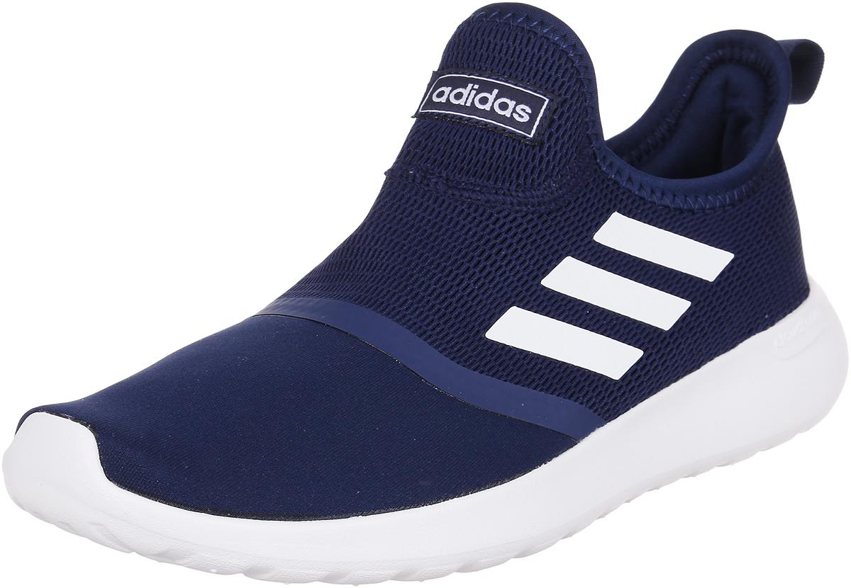 Кроссовки adidas Lite Racer SliponF36664