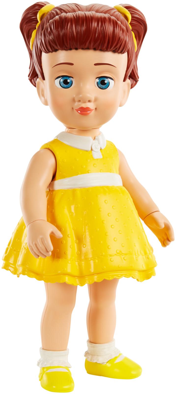 Figurka-Toy-Story-Istoriya-igrushek-4-CHit-CHat-GDP65-GGP61-151486127