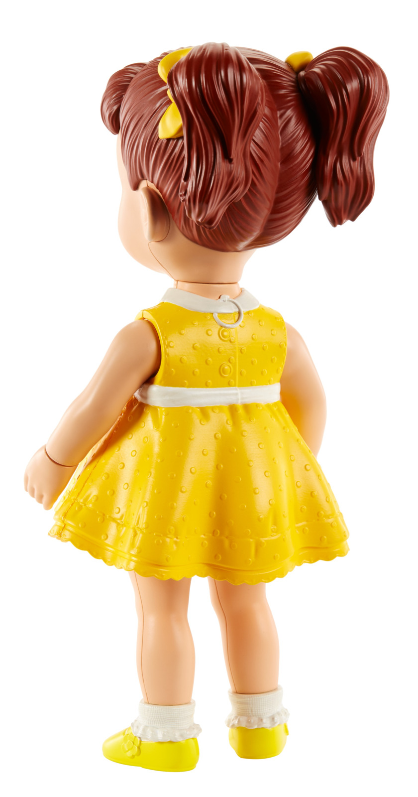 Фигурка Toy Story История игрушек-4 Чит Чат, GDP65_GGP61