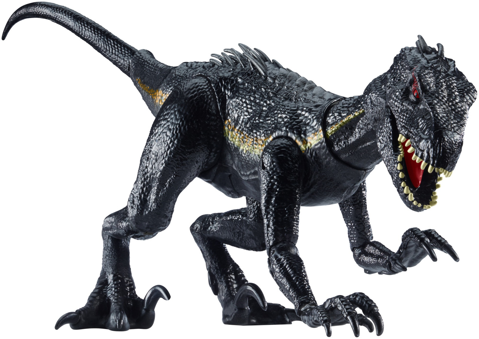 Фигурка Jurassic World Индораптор, FVW27