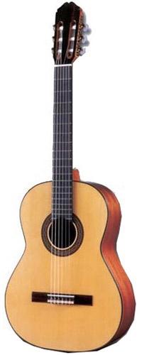 Классическая гитара Guitarras Raimundo R136S кровать из массива дерева xuan elegance furniture