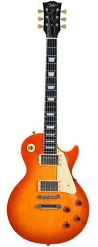 Электрогитара Tokai Guitars LS95-CS недорго, оригинальная цена
