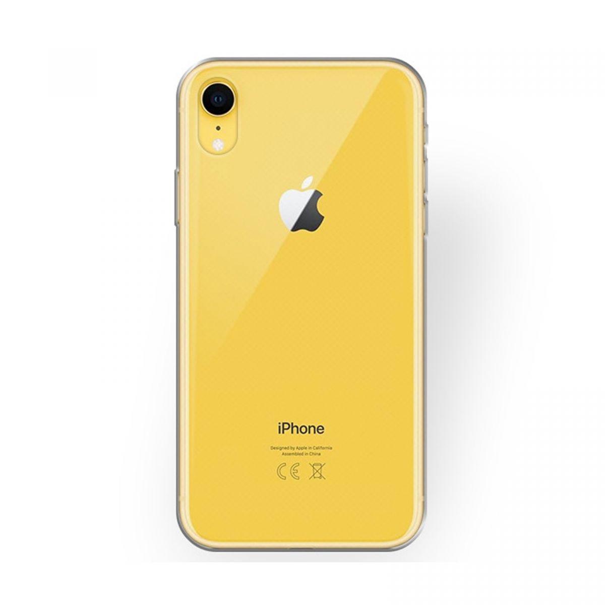 Чехол Крутотенюшка для Apple iPhone XR чехол для кия мягкий fairmnded sc608а