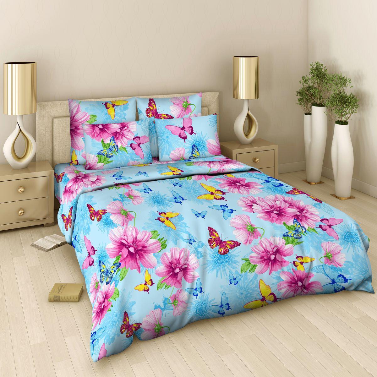 795dd2ef2c1d Отзывы на Комплект постельного белья Василиса