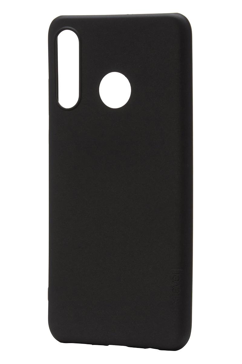 Чехол для сотового телефона X-Level Huawei Honor 10i, черный