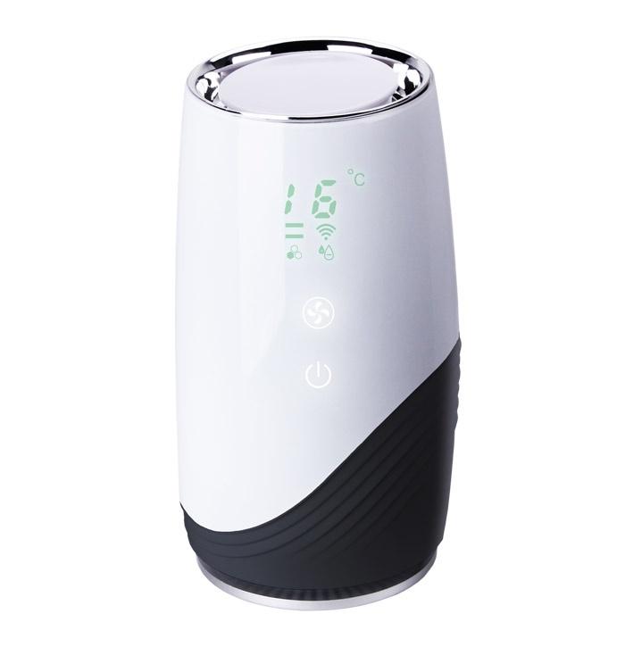 Очиститель воздуха STORMHOLD воздухоочиститель очиститель воздуха из автомобильного фильтра