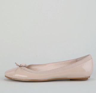 Балетки Buffalo Shoes цены онлайн