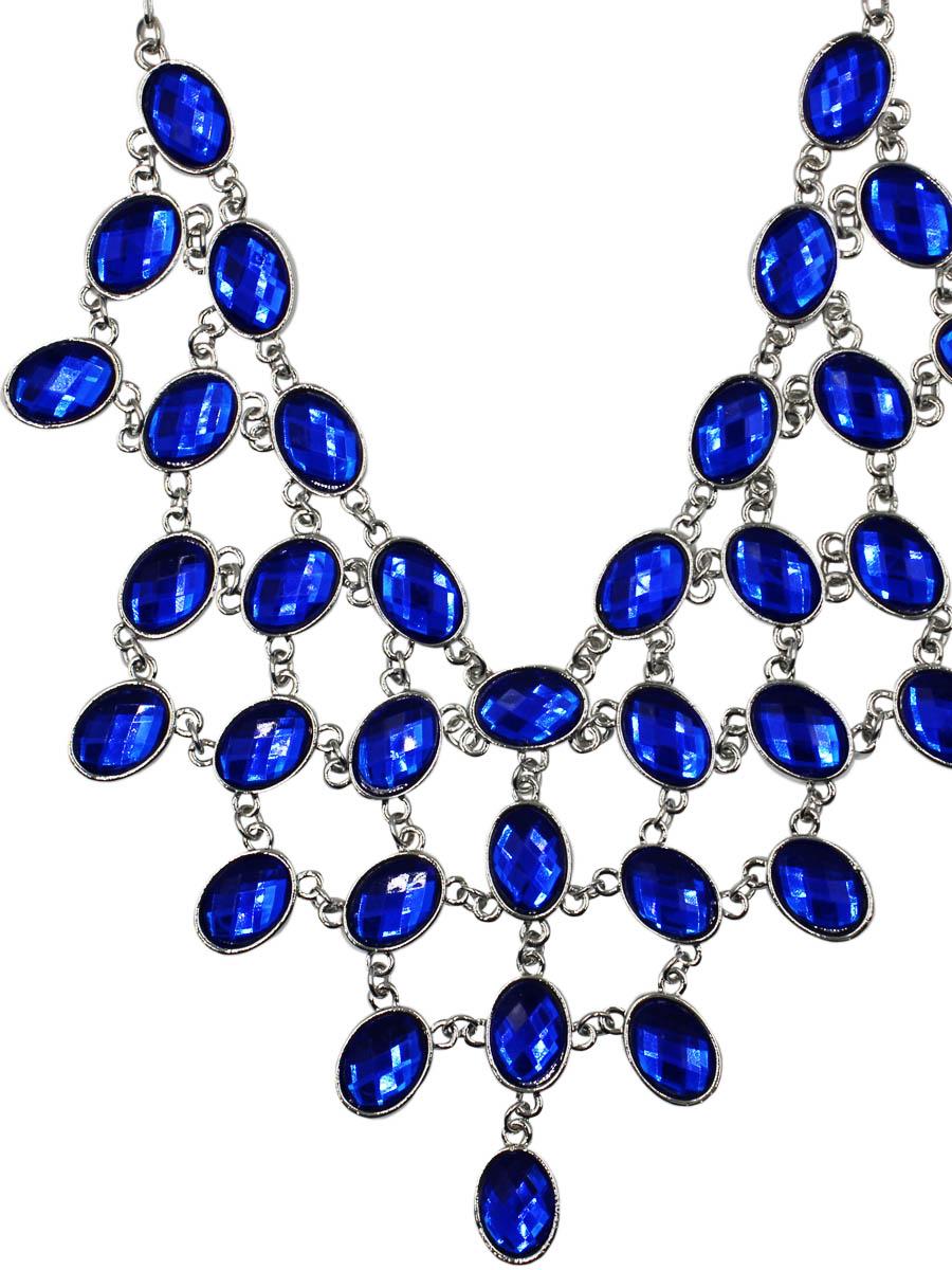 Картинки бижутерии ожерелья