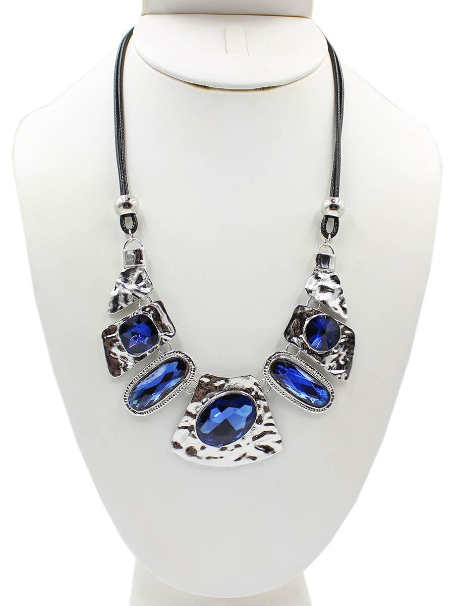 Колье/ожерелье бижутерное Taya цена и фото