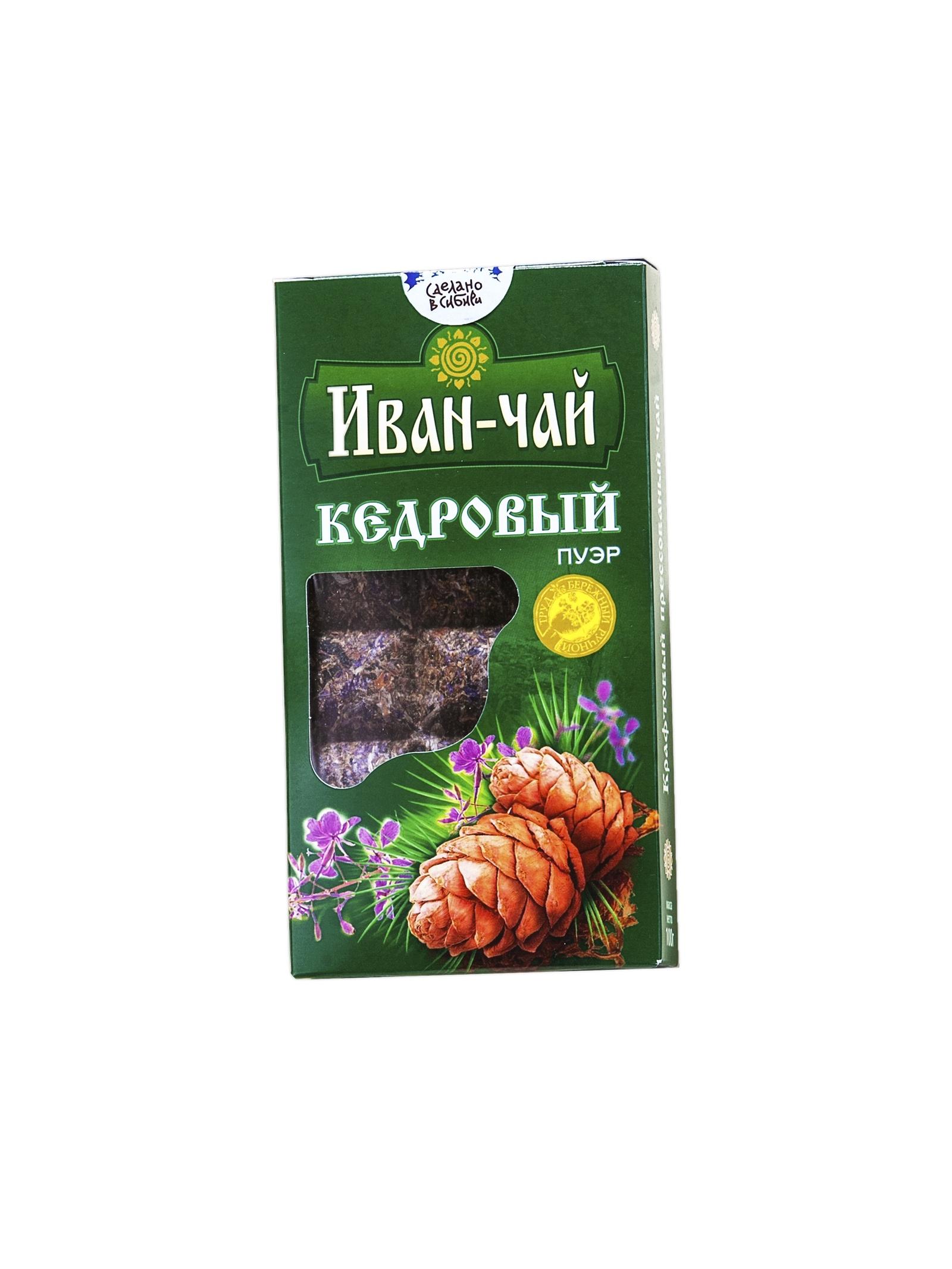 Чай листовой Река жизни Кедровый, Кедр, 100 иван ярославов река любви