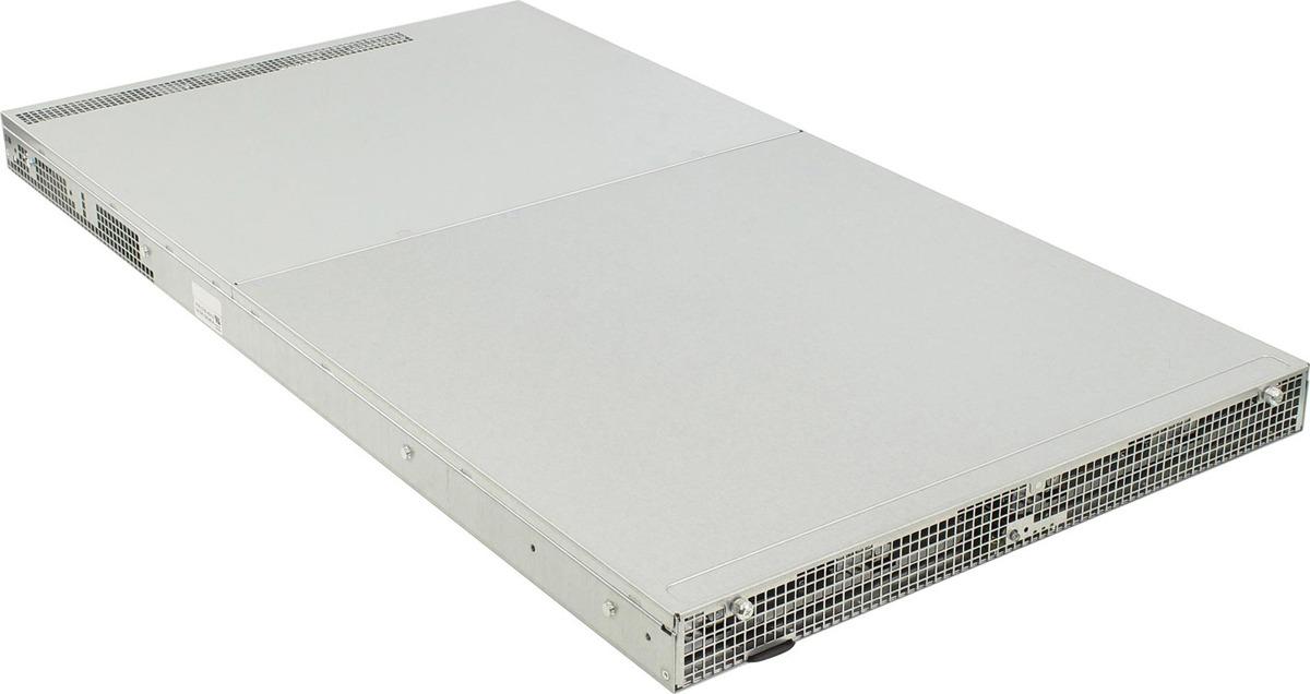 Платформа SuperMicro SYS-6018R-TD