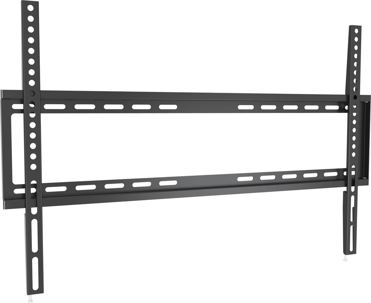 лучшая цена Кронштейн для телевизора Ultramounts UM 814F, черный