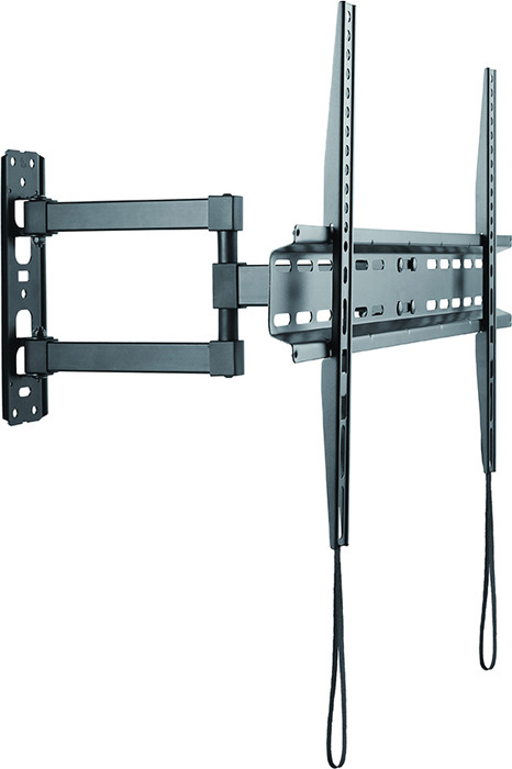цена на Кронштейн для телевизора Ultramounts UM 879, черный