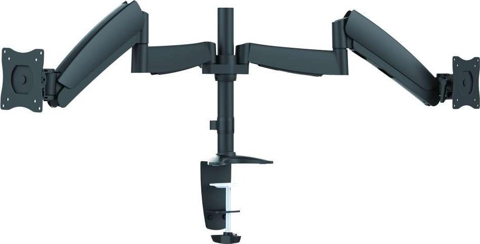 Кронштейн для мониторов Ultramounts UM 703, черный