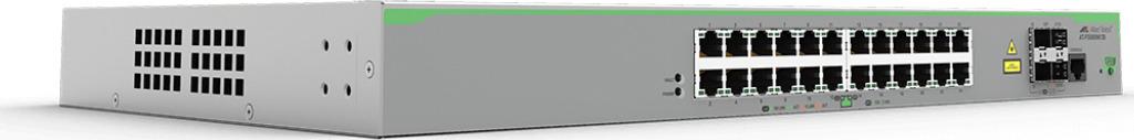 Коммутатор Allied Telesis, AT-FS980M/28-50