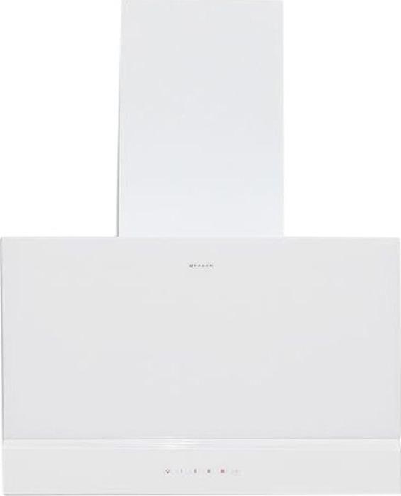 Вытяжка каминная Faber Beryl WH A60, белый
