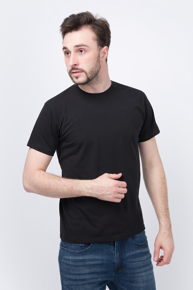 Футболка Todomoda футболка мужская todomoda фрегат цвет черный 01098 размер s 46 48