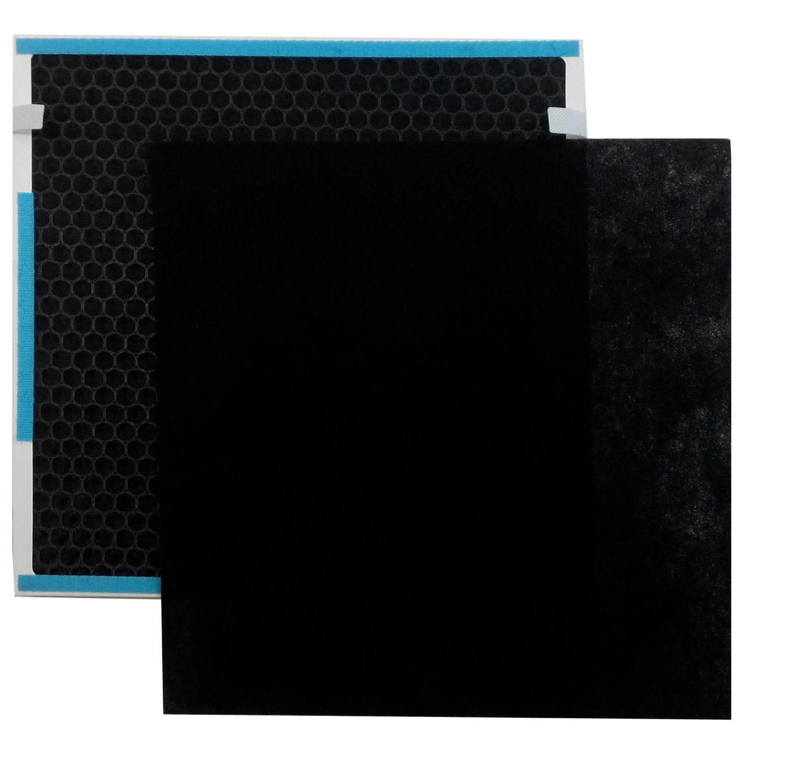 Очиститель воздуха AIC фильтр 8410 philips ac4123 02 сменный угольный фильтр для ac4004 1 шт