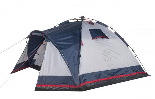 Палатка-автомат FHM Alcor 3
