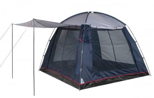 Шатер туристический FHM Rigel шатер для огорода
