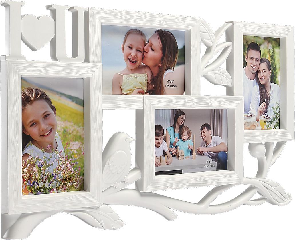 Картинки фоторамок для фотографий